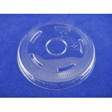C-75 PET Clear Lid
